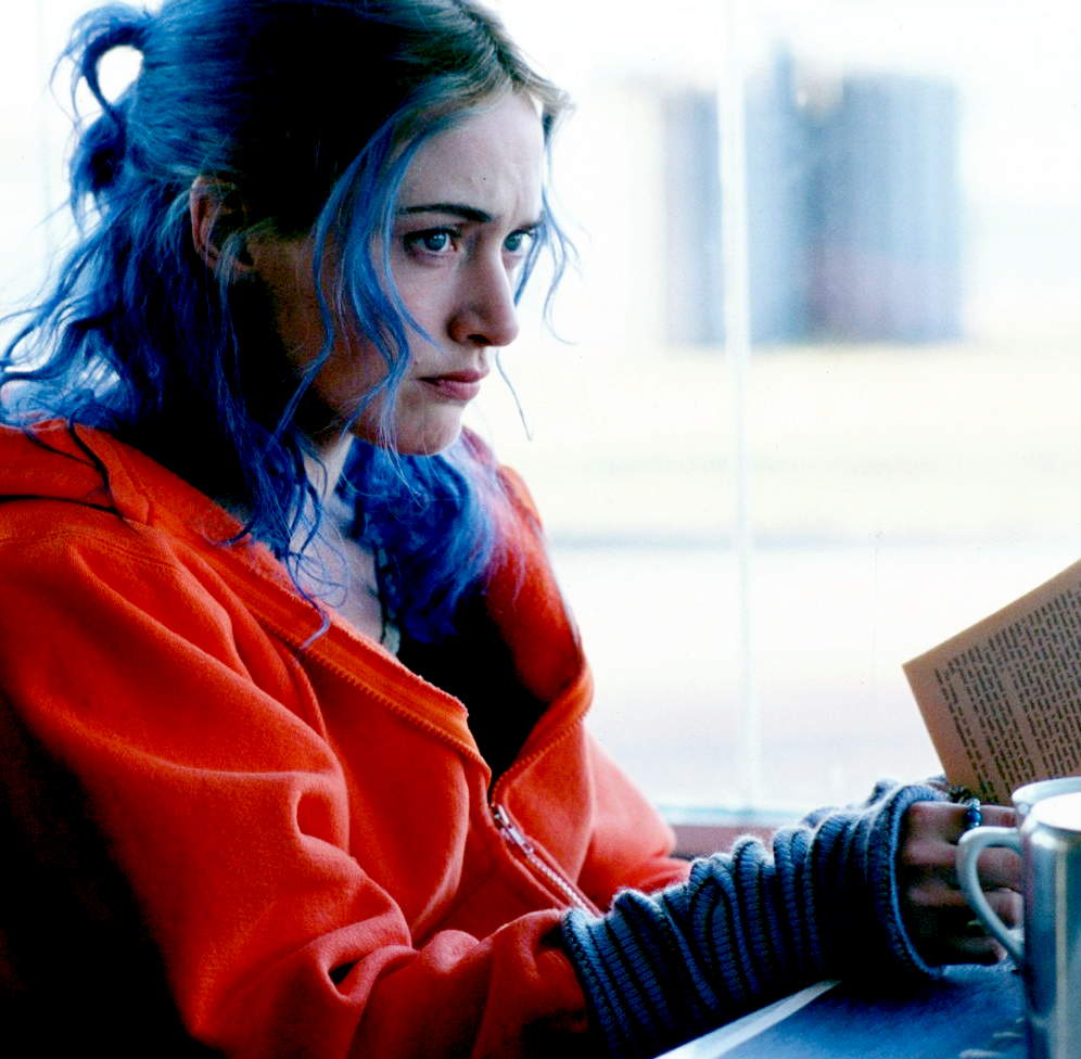 eternal sunshine of the spotless mind 10th anniversary
