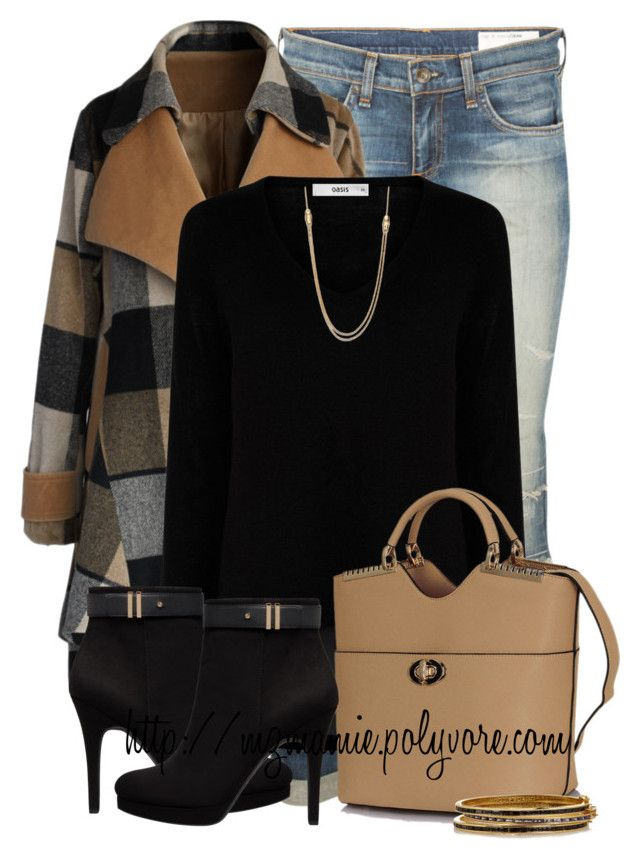 """""""Untitled #2728"""" by mzmamie ❤ liked on Polyvore featuring rag & bone, Chicwish, Oasis, Pull&Bear, Gucci and Eddie Borgo"""