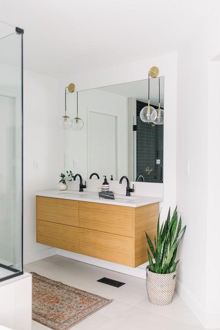 client reveal theduchessonthedrive ikea bathroom on ikea bathroom vanities id=71928
