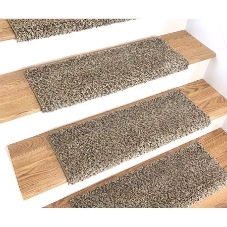 Best Home Improvement In 2020 Carpet Stair Treads Bullnose 640 x 480