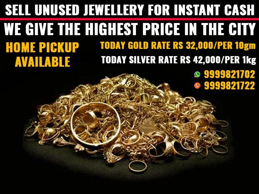 Tips And Techniques For Gold Rate Api India Gold Buyer Gold Rate Scrap Gold