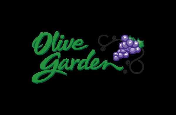 olive garden old logo - Google Search | Grapes! | Pinterest | Logo ...
