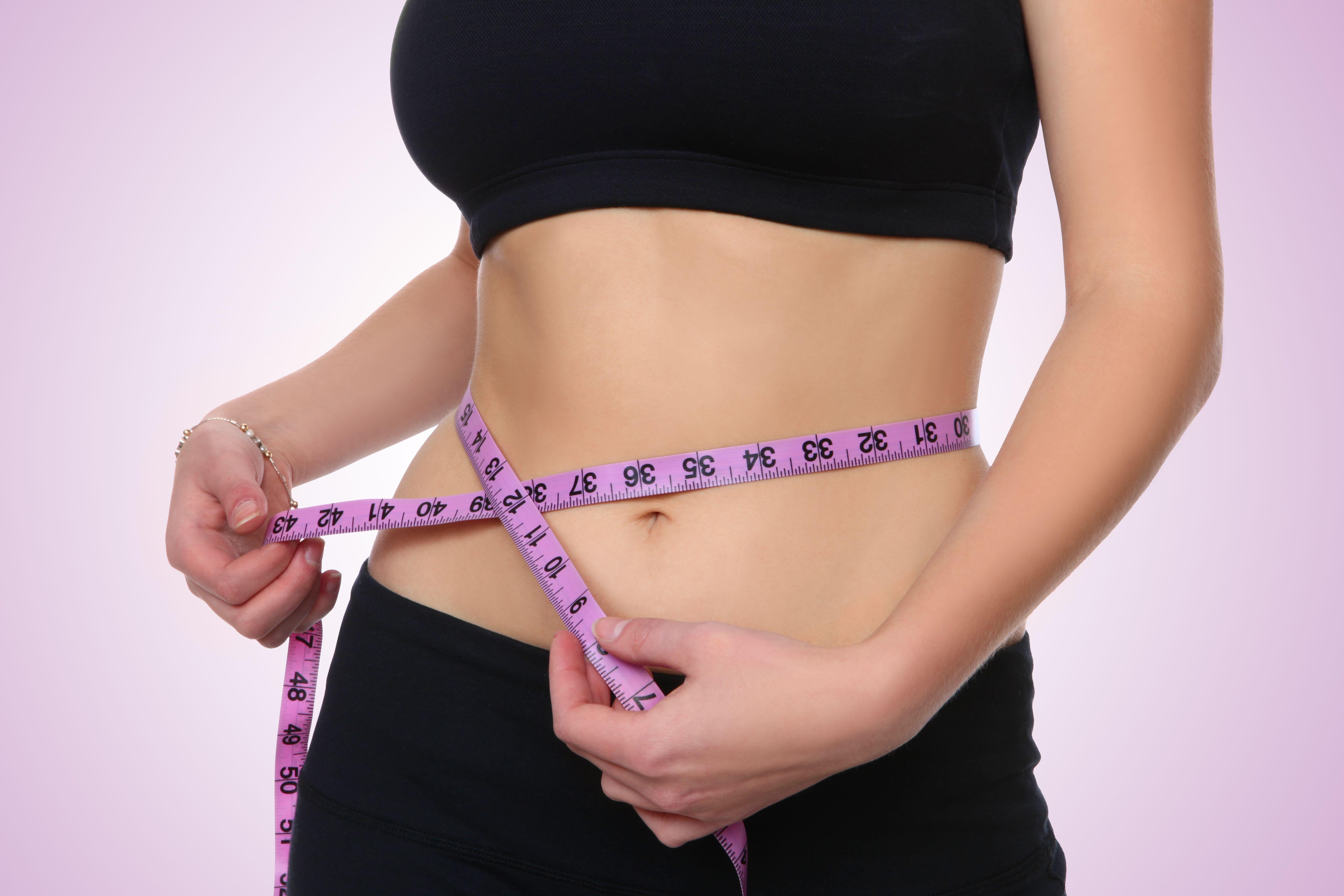 La dieta que te hace bajar mas rapido de peso photo 2