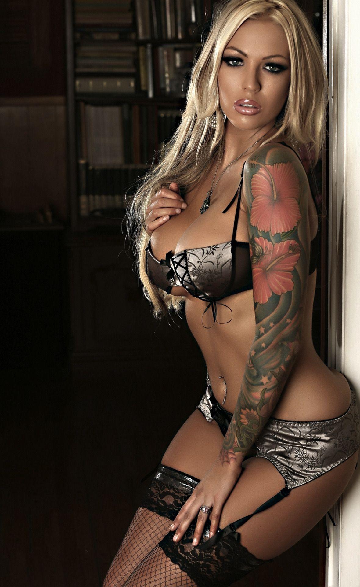 Megan Daniels
