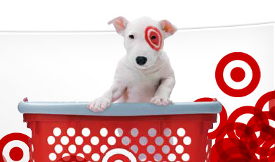 Careers At Target Current Job Openings Target Corporate Autism Service Dogs Dog With A Blog Famous Dogs
