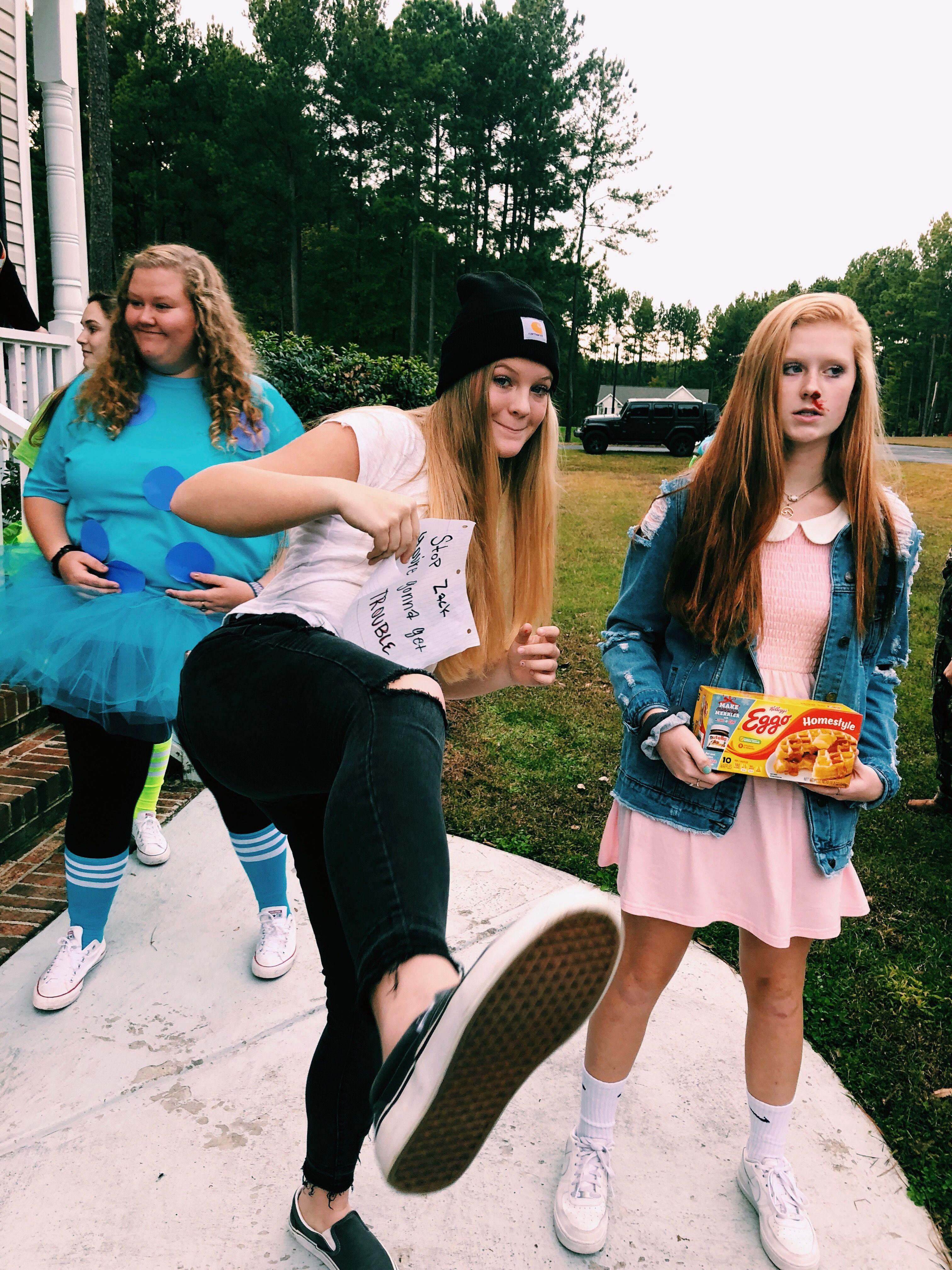 Hippie Halloween Costume Vsco.Instagram Hopemacklin Vsco Hopemackk B E S T I E S Best