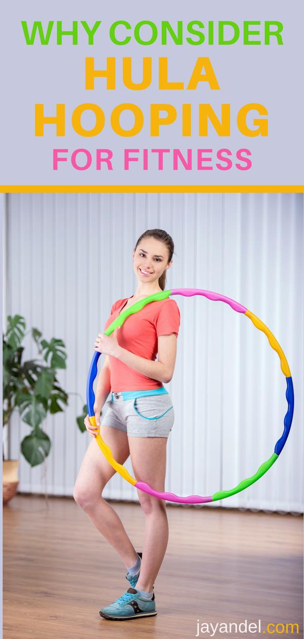 38+ Hula hoop benefits belly fat ideas