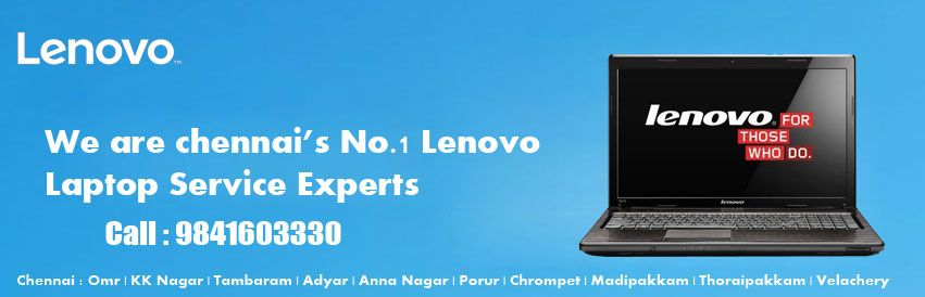 All model lenovo laptops - repair, spare parts replacement, upgrade
