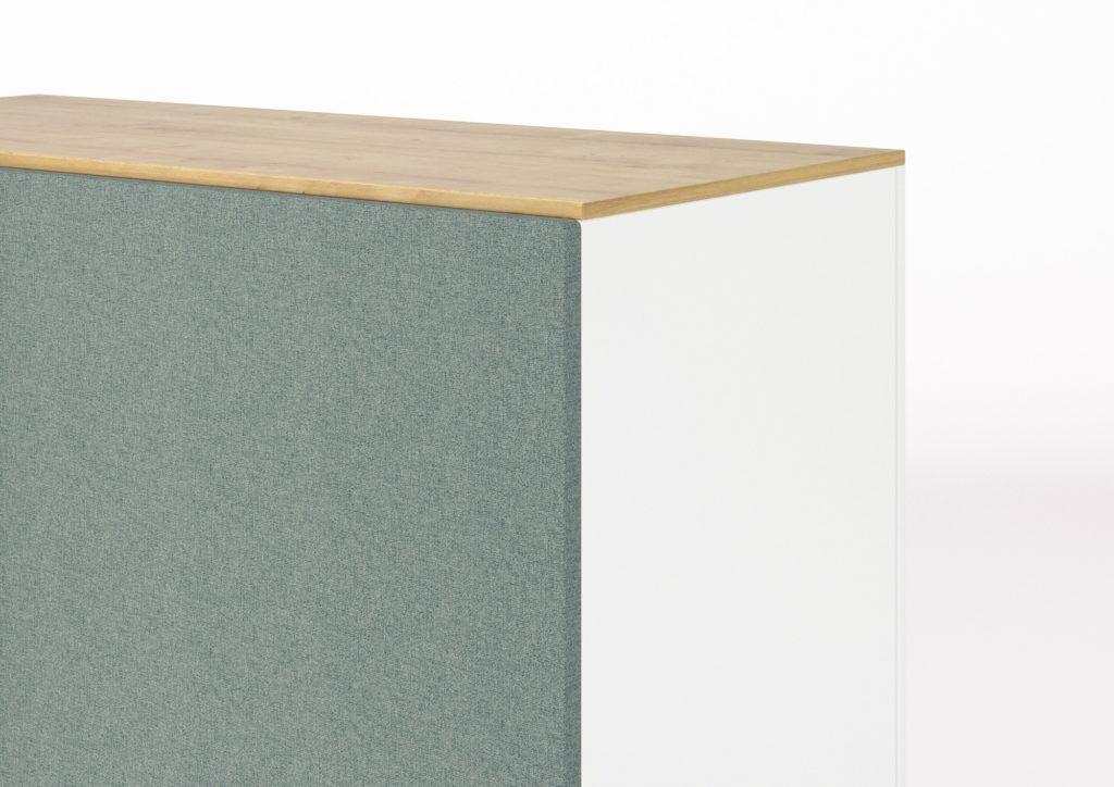Armoire Bureau Metallique Acoustique Wood Mobilier Armoire Rangement Armoire Armoire Bureau