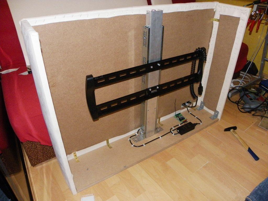 70 how to make a tv lift kitchen floor vinyl