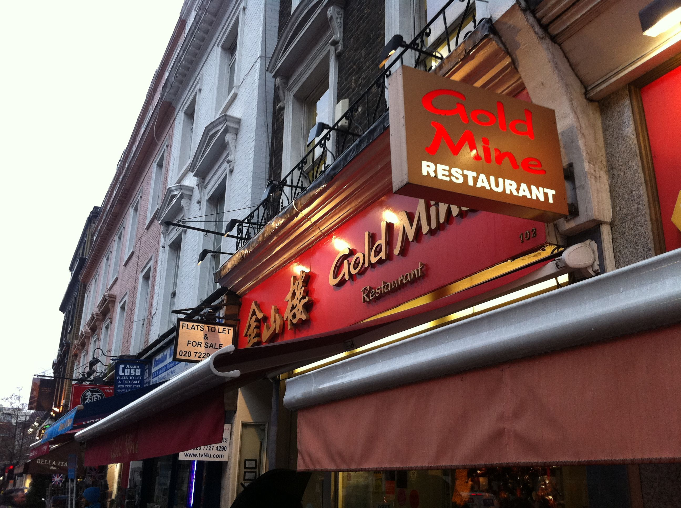 Page Not Found London Guide London Food Chinese Restaurant