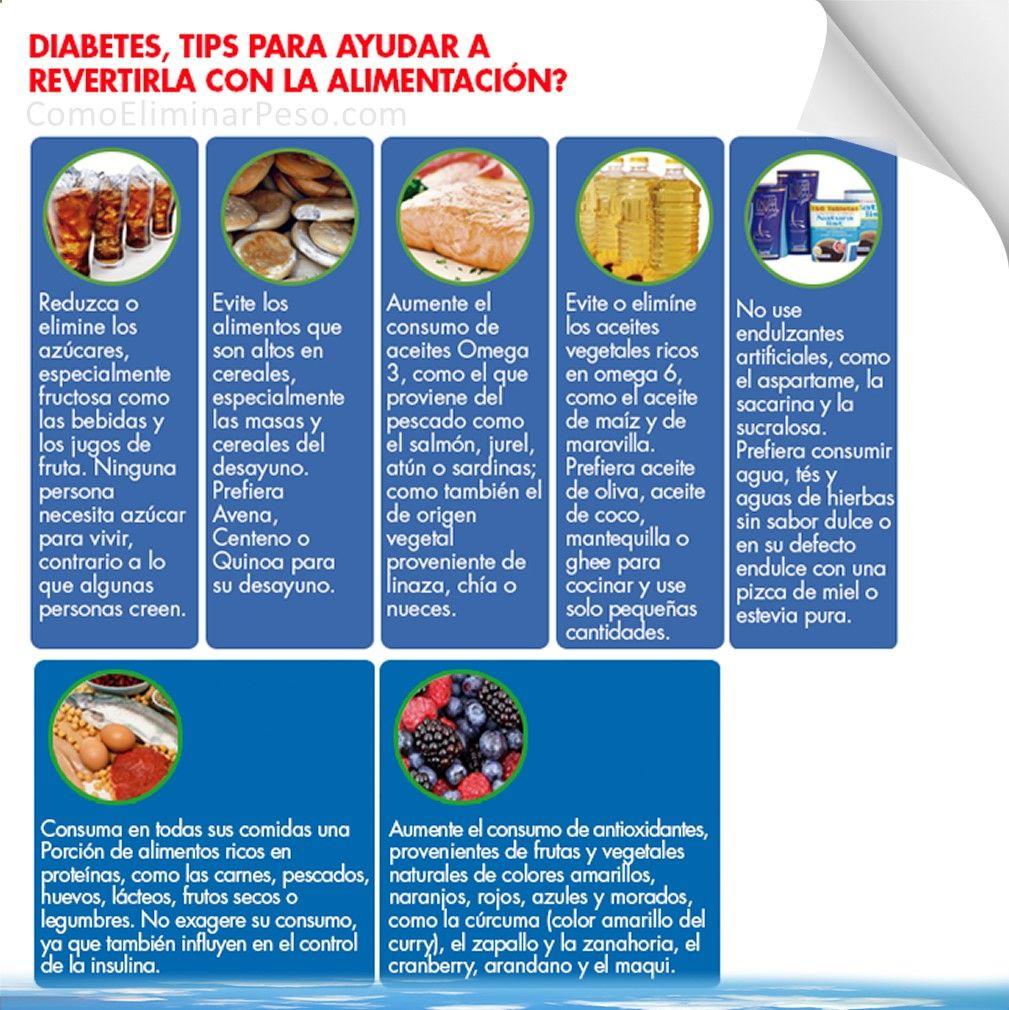 síntomas de la diabetes de Bene Durch