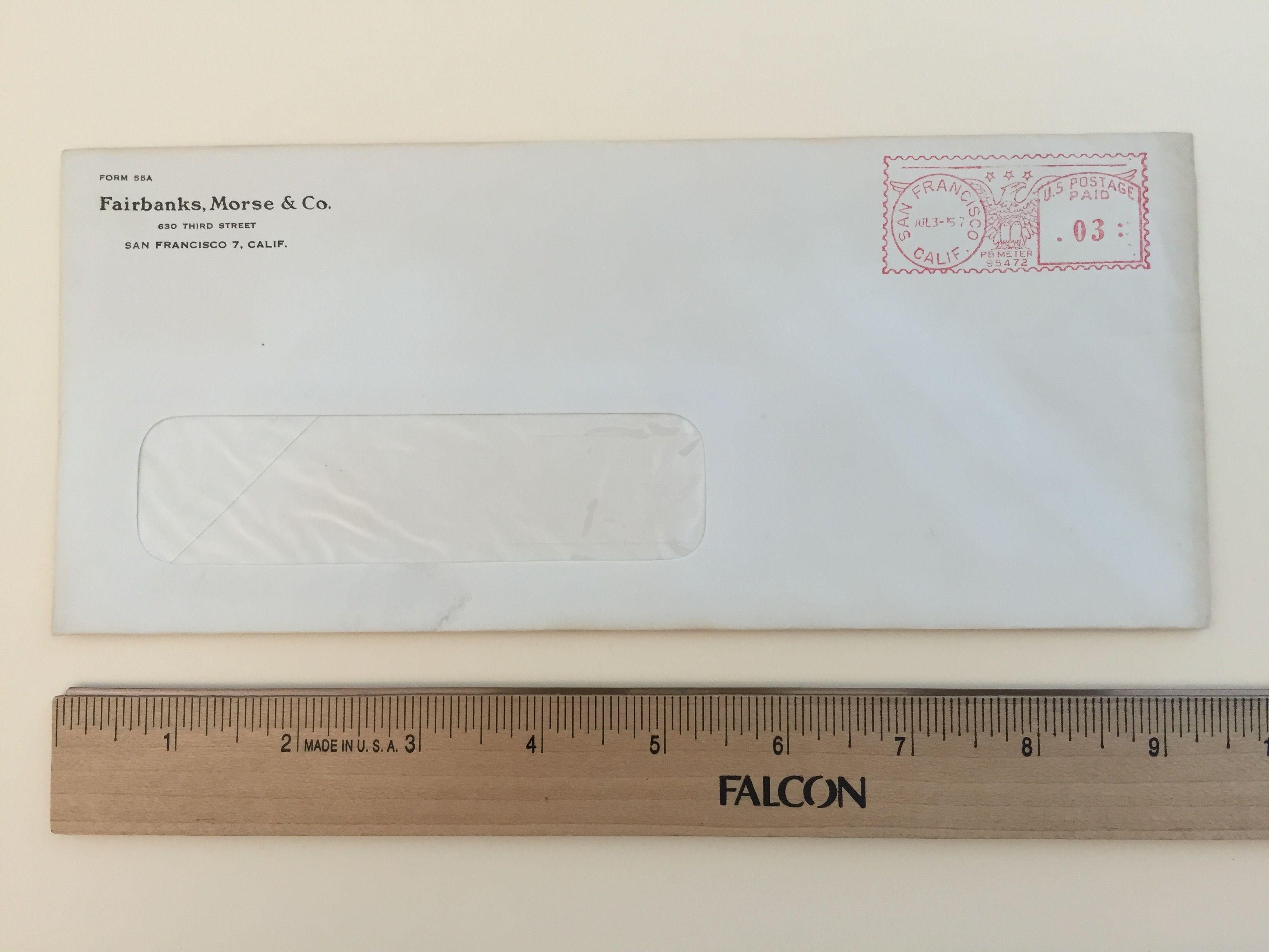 Pin on California Postal History