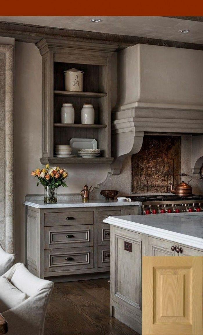 Shaker Style Kitchen Australia From acrylic blush