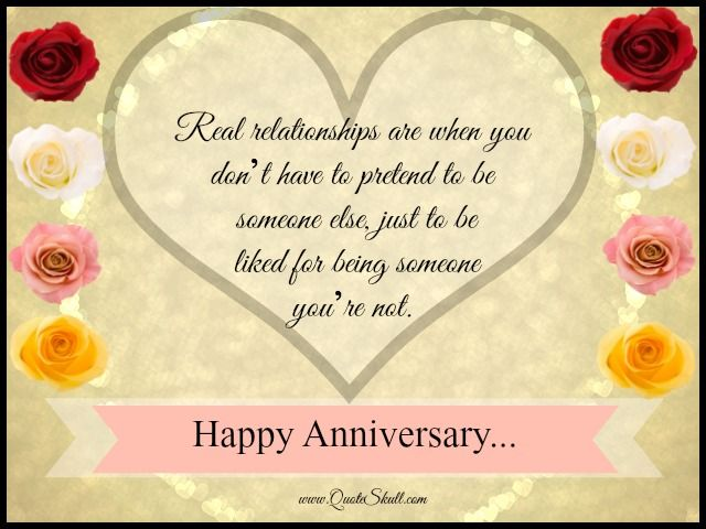 Happy Anniversary Quotes For A Couple Happy Anniversary Quotes