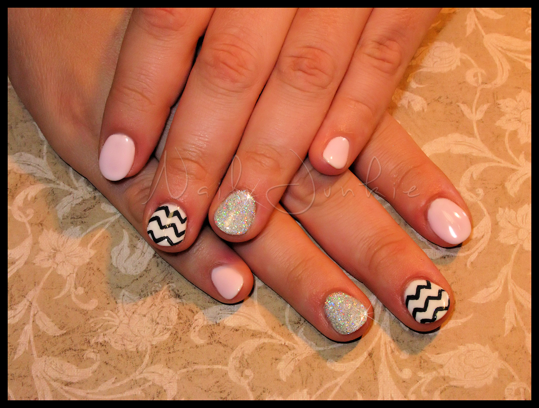 september nail designs - Google Search | Accessories | Pinterest