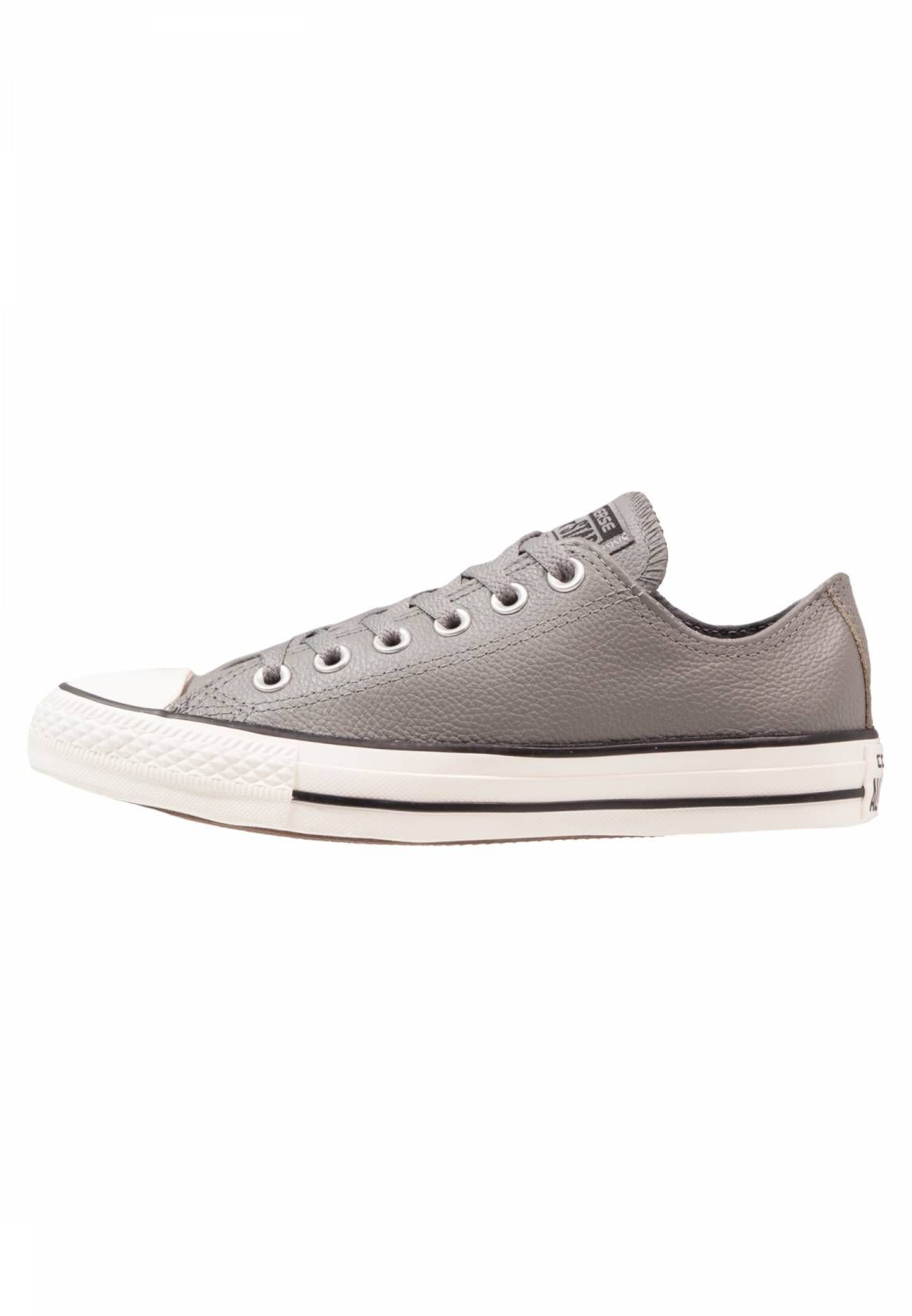 Converse CHUCK TAYLOR ALL STAR - Trainers - mason/egret