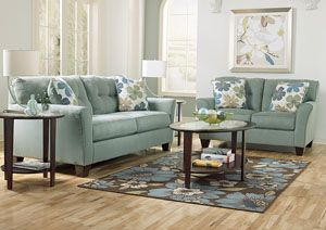Austin S Couch Potatoes Furniture Stores Austin Texas Kylee