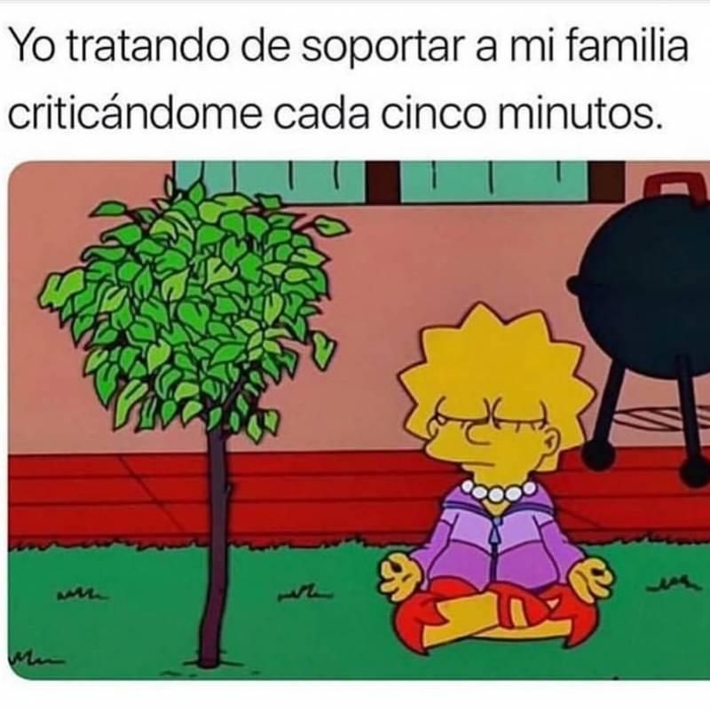 Memesespanol Chistes Humor Memes Risas Videos Argentina Memesespana Colombia Rock Memes Love Viral Bogota Mexi Cartoon Memes Memes English Memes