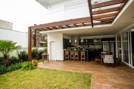 Resultado de imagem para interiores de casas modernas grandes