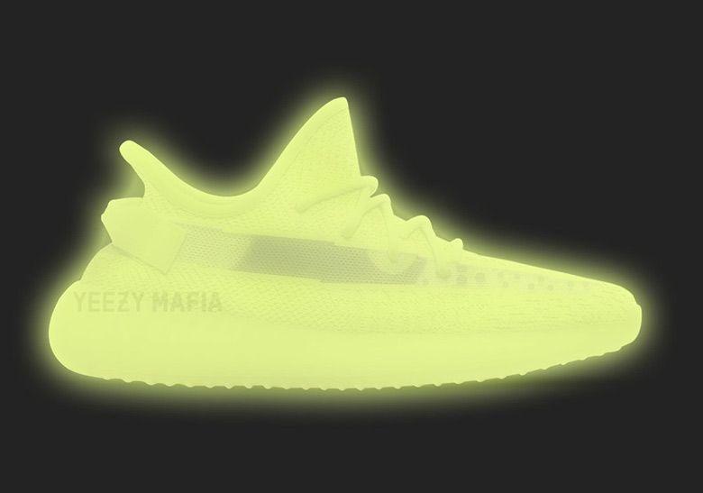 Fechas de lanzamientos de Yeezy Boots 2019. en 2019
