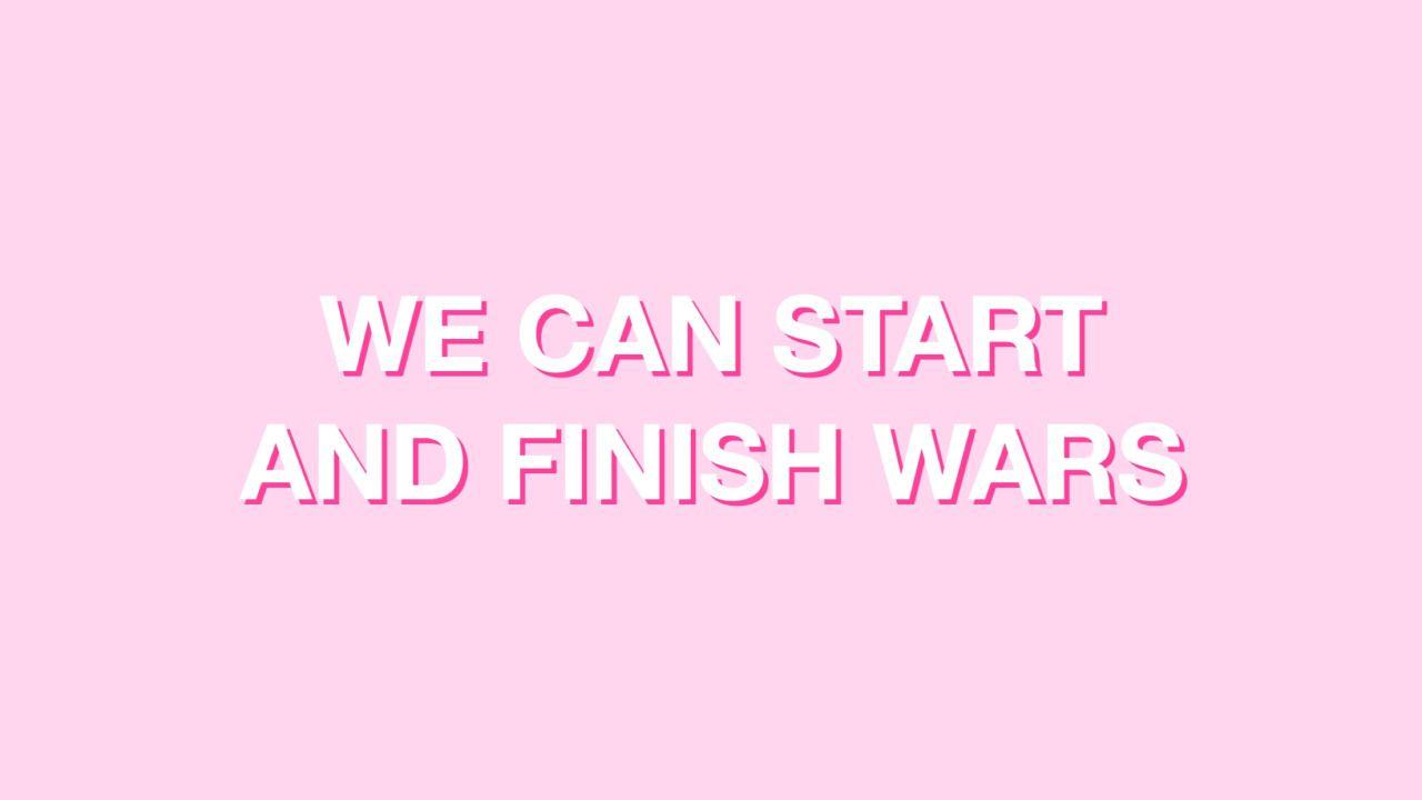 heathers | Tumblr | Sad girl aesthetic | Pastel pink, Pink aesthetic
