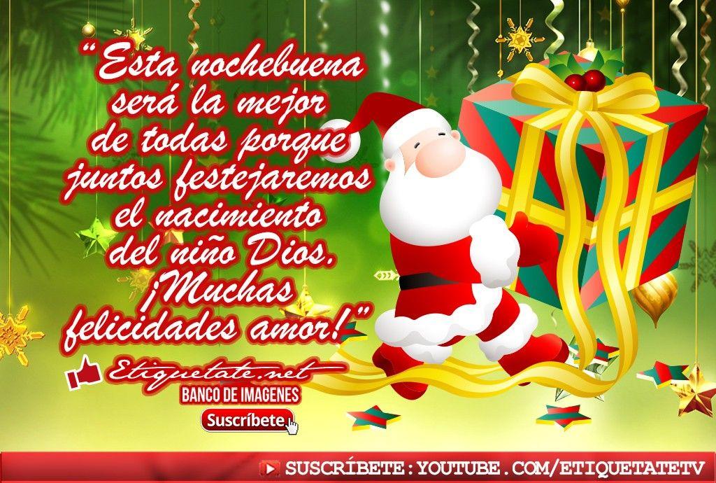 Hacer tarjetas de navidad online gratis para imprimir - Tarjetas navidenas para hacer ...
