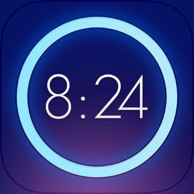 Freebie Alert! Was 1.99, Now Free! Wake Alarm Clock for