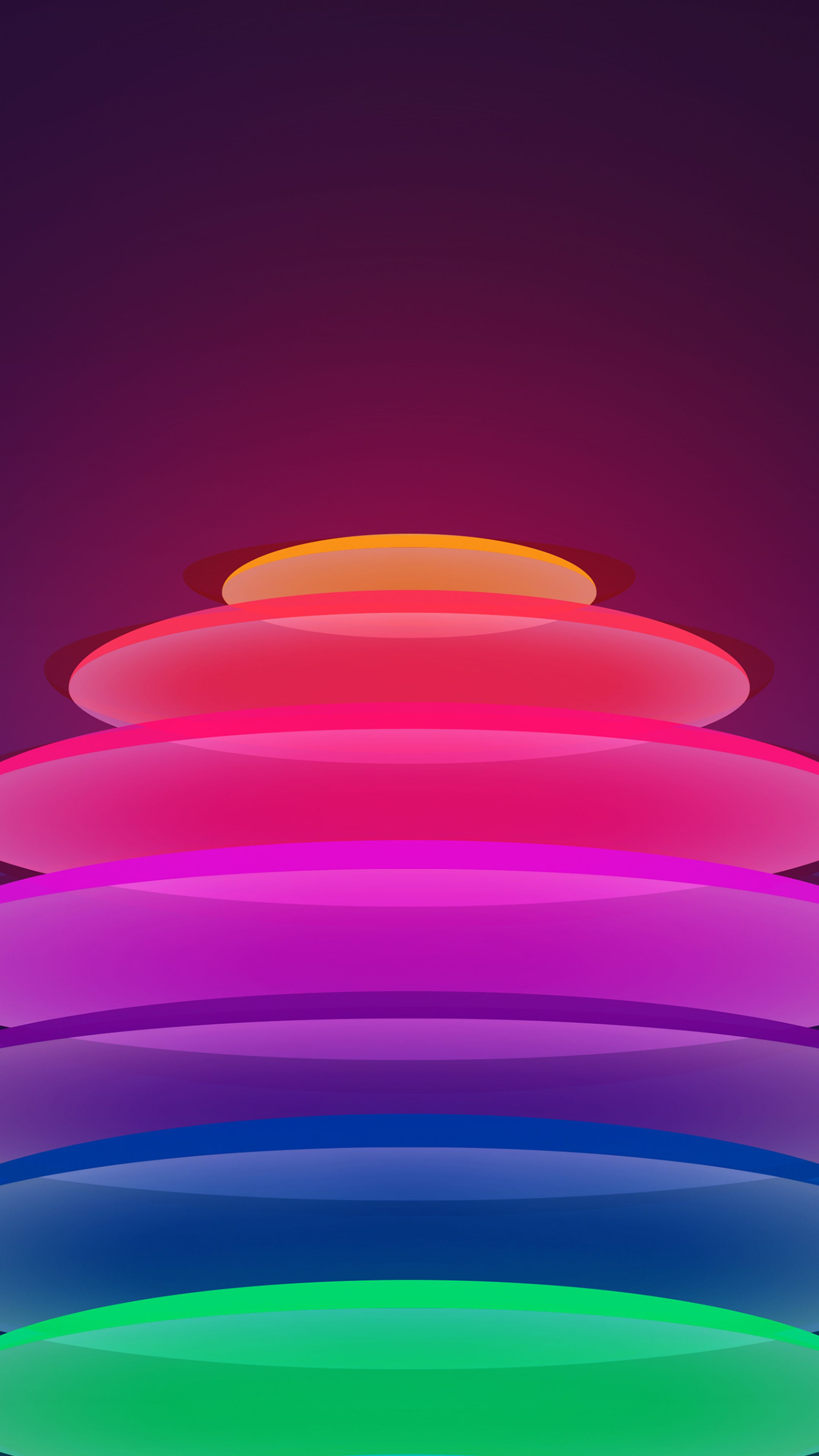 Shape Abstract 4k In 2160x3840 Resolution Abstract Iphone Wallpaper Abstract Wallpaper Backgrounds Iphone Background Wallpaper
