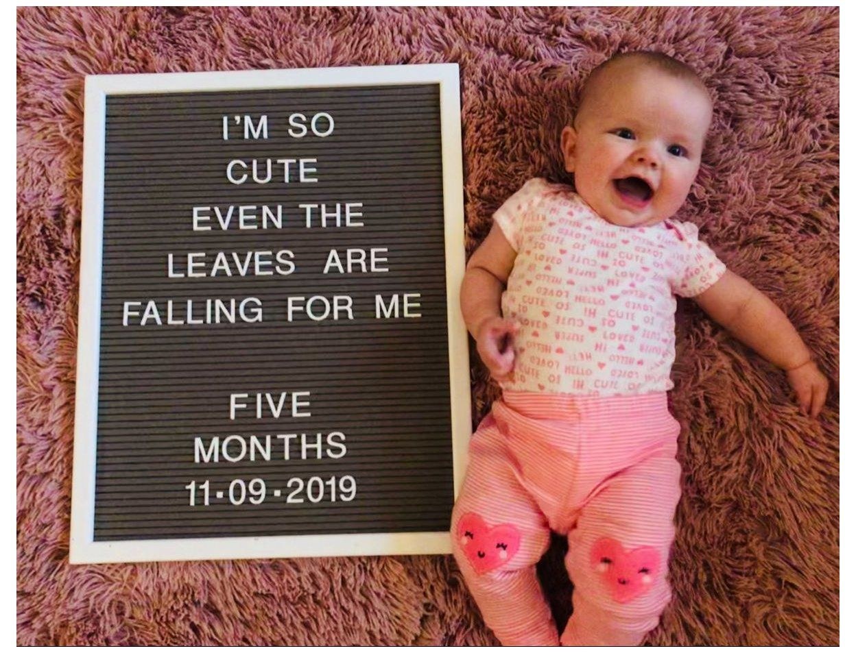 Baby Letter Board Baby Milestone Photos Boys Babymilestonephotosboys In 2021 Baby Milestone Photos Baby Milestones Pictures Monthly Baby Pictures