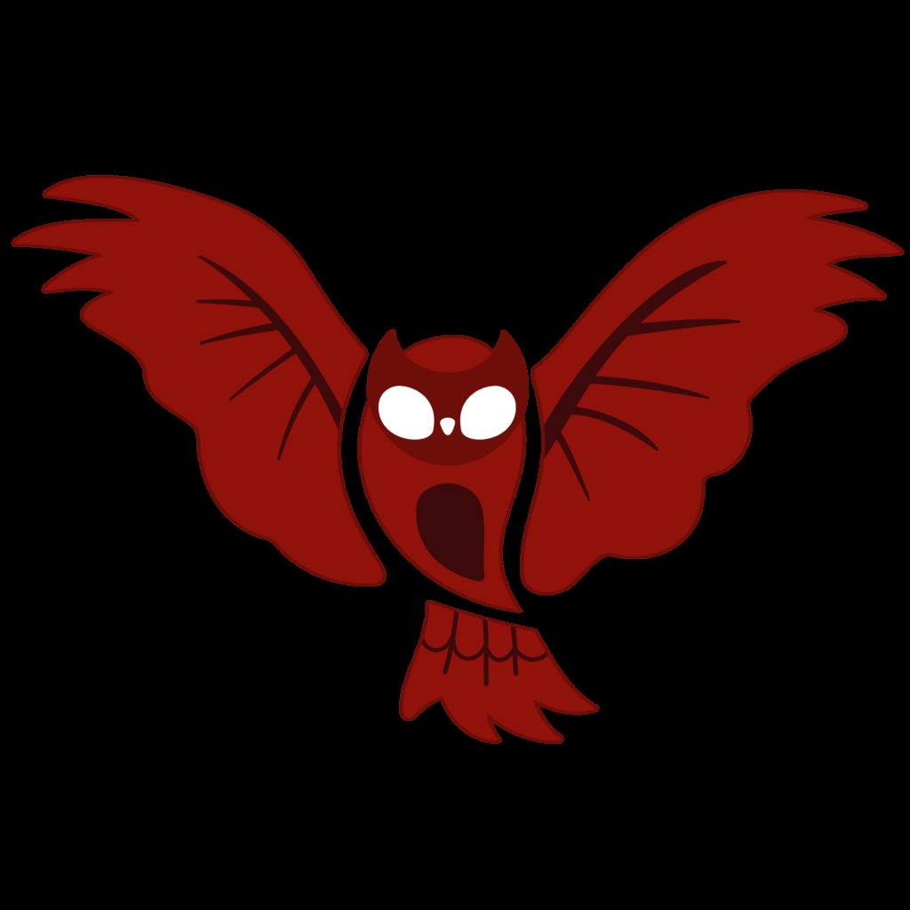Owlette sign (PJ Masks) by CyrusSobanVeber.deviantart.com ...