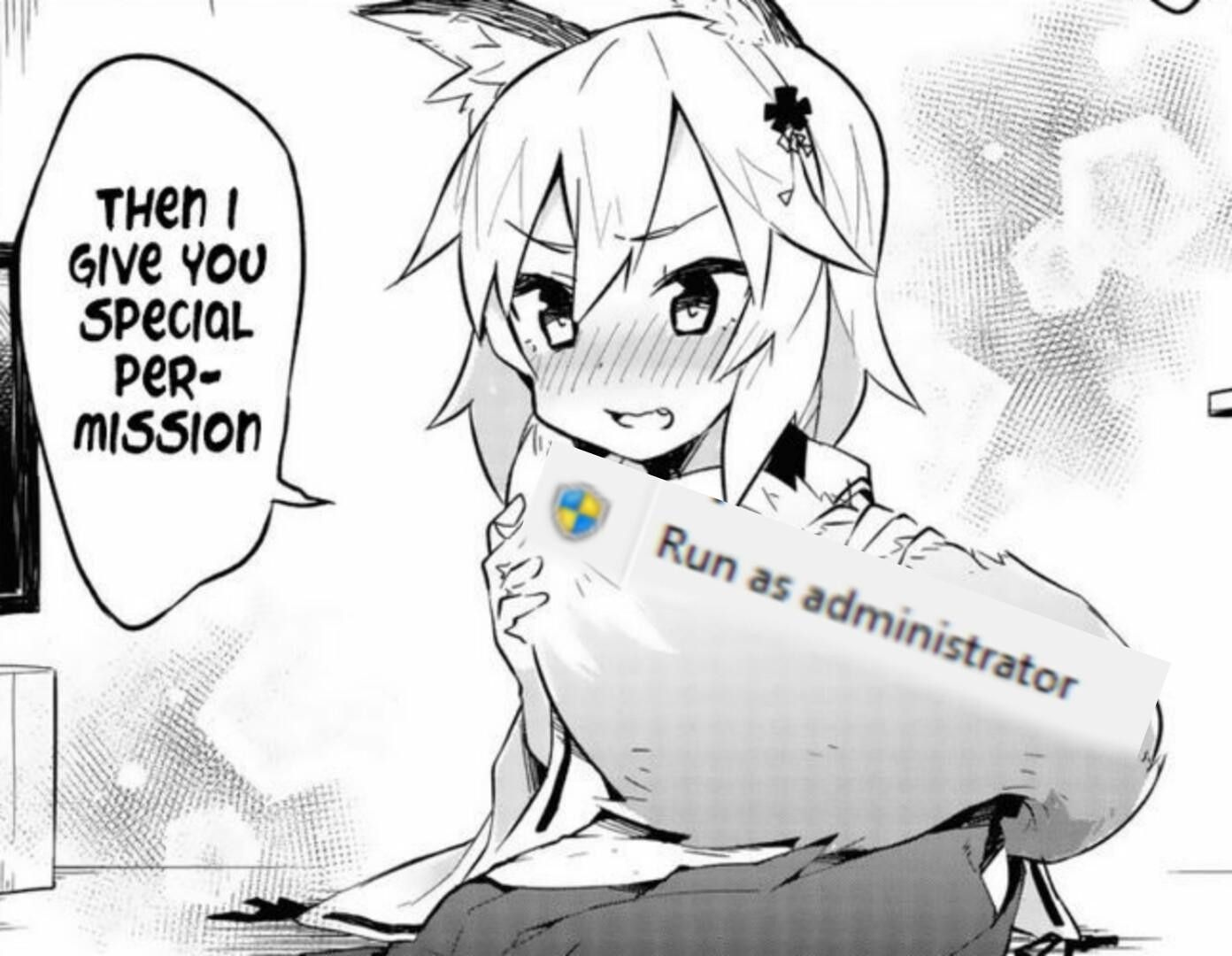 Pin By Phoenixmarkus On Dakimakura Pillow Anime Memes Anime
