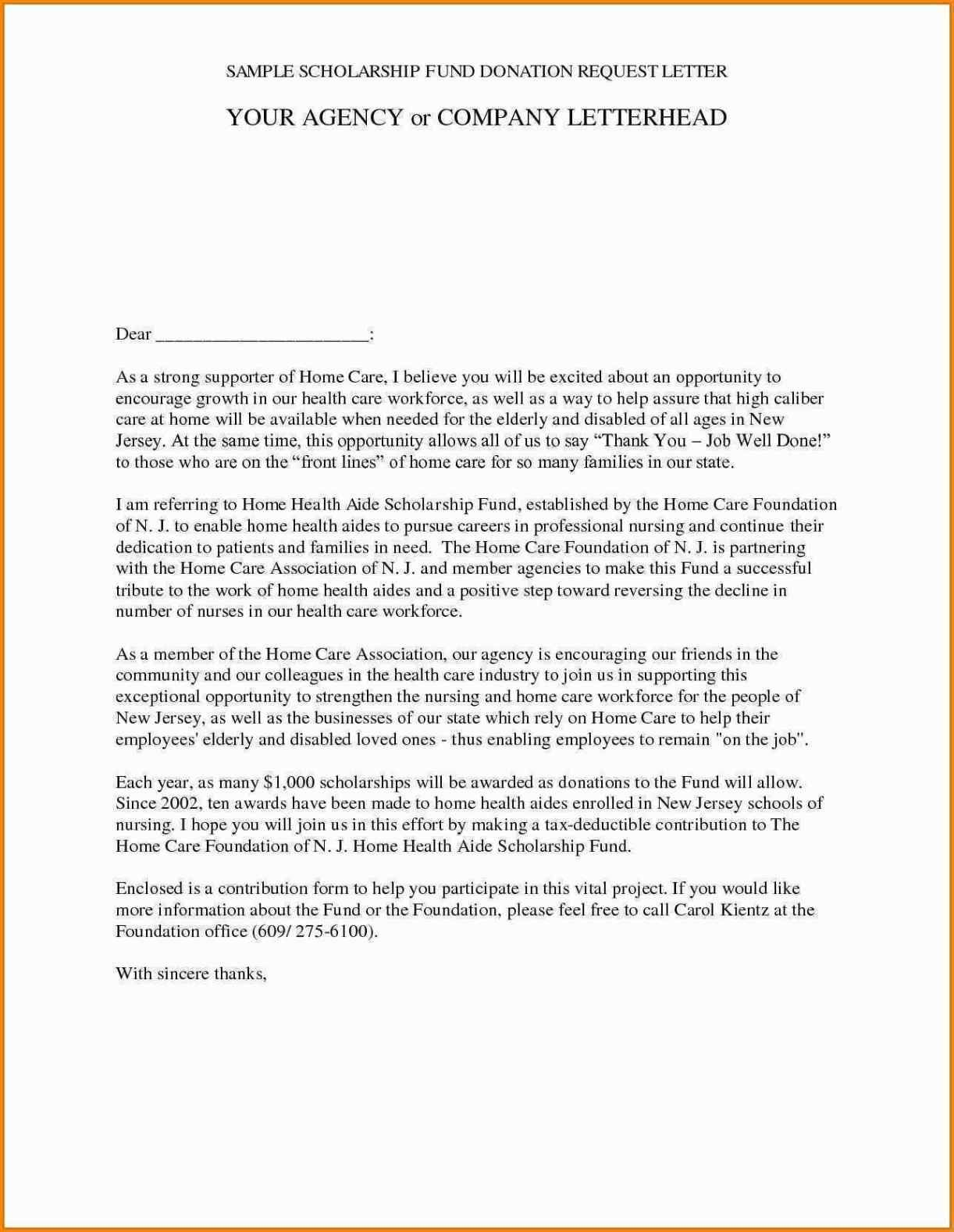 Hospital Discharge Papers Template New Discharge Letter From