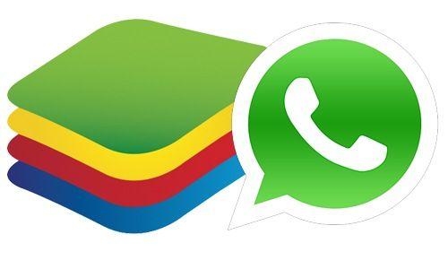 Computer Tricks How To Install Whatsapp Messenger On Windows Usin