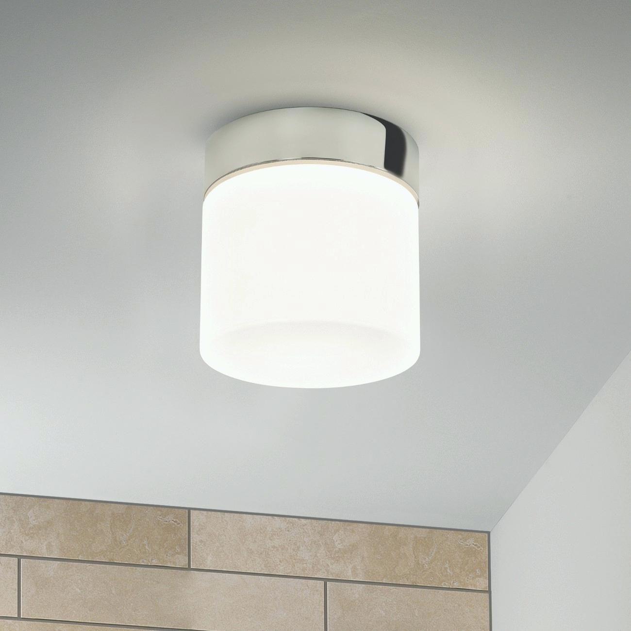Badezimmer Lampe 120 Cm Lampe Spiegelschrank Full Size Puris