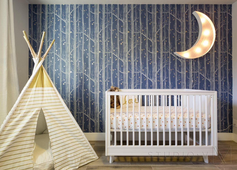 Interior design of children's bedroom aa g  baby rooms  pinterest  interior