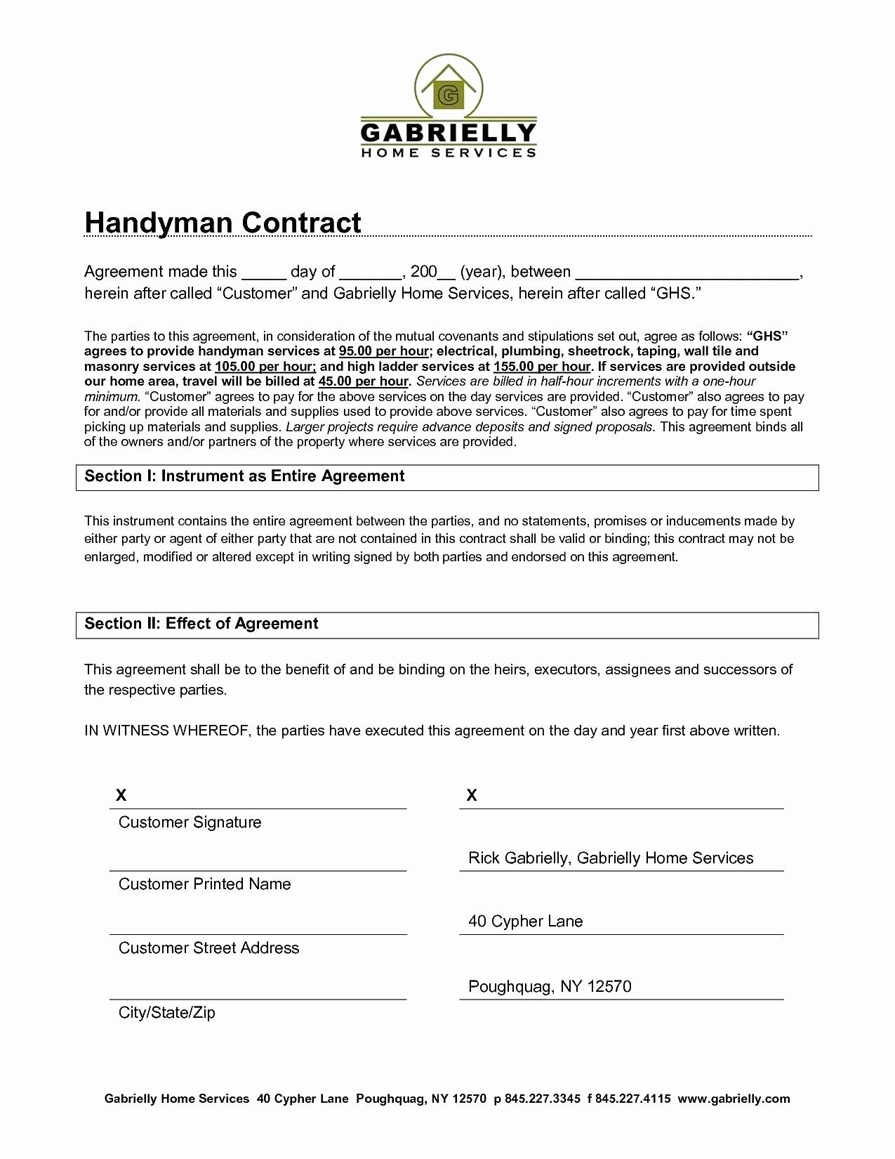 Contract For Services Rendered Template New Template Contract Template For Services Contract Template Contract Web Design Contract Contract for services rendered template
