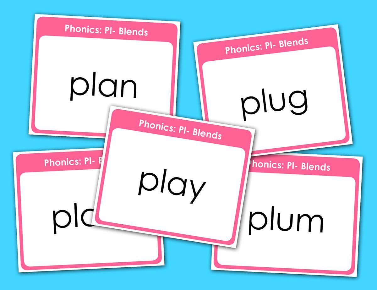 Spelling Practice In