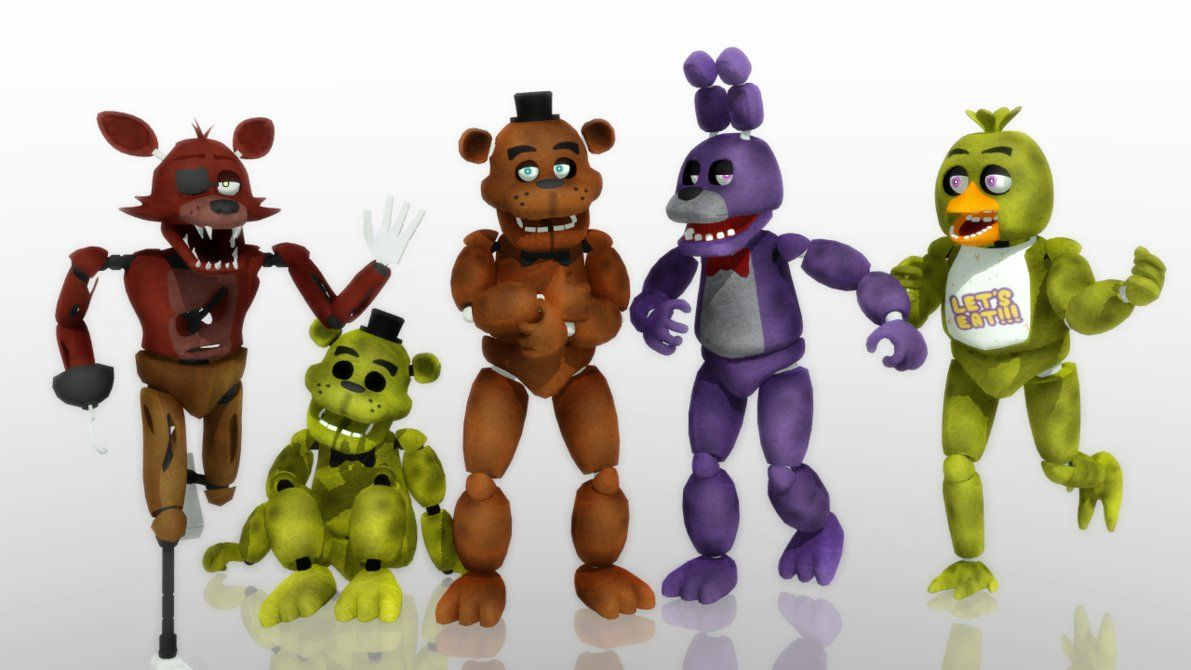 Mmd five nights at freddys models dl by mmdsatoshi five nights at mmd five nights at freddys models dl by mmdsatoshi publicscrutiny Choice Image