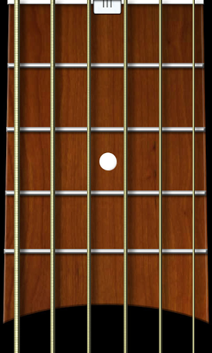 ♩♪♬ My Guitar ♬♪♩<br>▔▔▔▔▔▔▔▔▔▔▔▔▔▔▔▔▔▔▔<br>The best virtual guitar simulation for Android™<br>Play guitar on your device like on a real guitar!<p>Features:<br>───────<br>■ 4 guitar types<br> - steel acoustic<br> - nylon acoustic<br> - clean electric<br> - muted electric<br>■ 4 play modes:<br> - solo mode<br> - tapping mode<br> - chord mode<br> - combined mode<br>■ all 325 chords<br>■ studio quality sound<br>■ multi-touch support<br>■ integrated recorder<br>■ 6 sound effects<br>■ play…