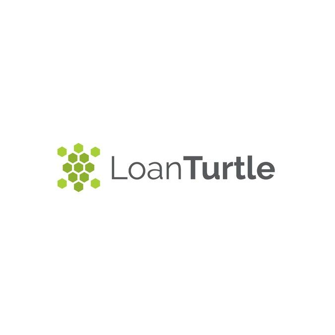 Payday Loans For Industrial designer