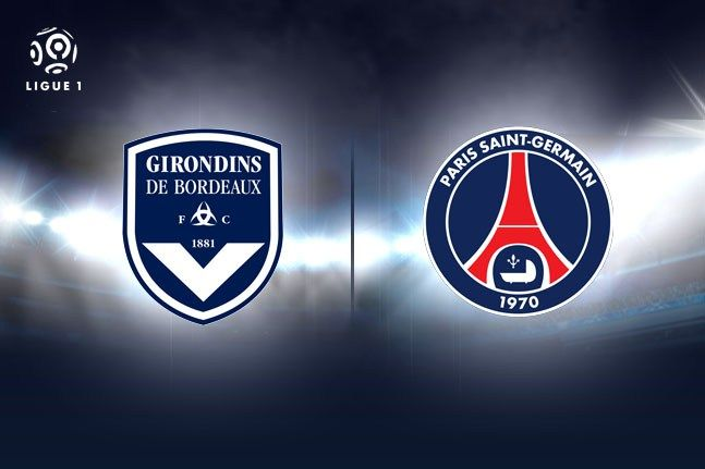 Prediksi Bordeux Vs Psg 12 Mei 2016 Ligue 1 Psg Paris Saint Germain Bordeaux