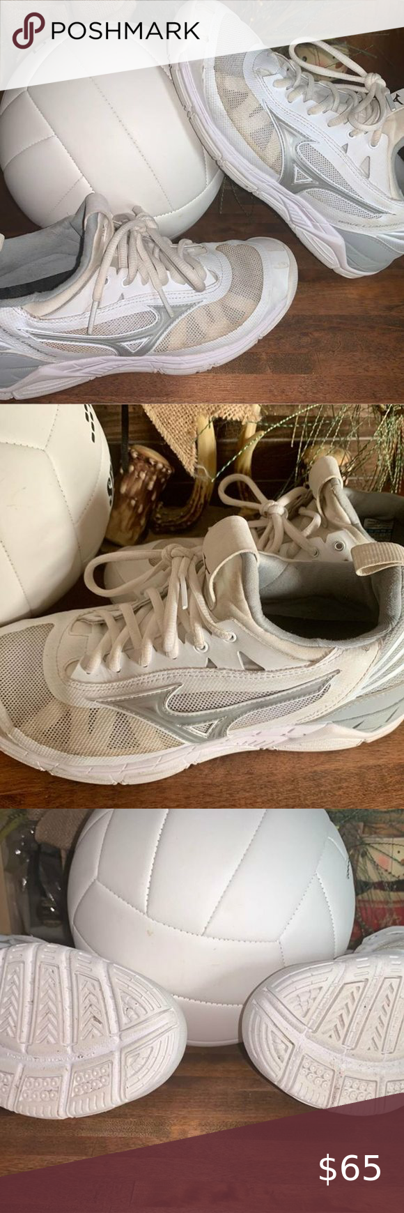 Mizuno Wave Luminous Volleyball Shoes In 2020 Volleyball Shoes Mizuno Shoes Mizuno