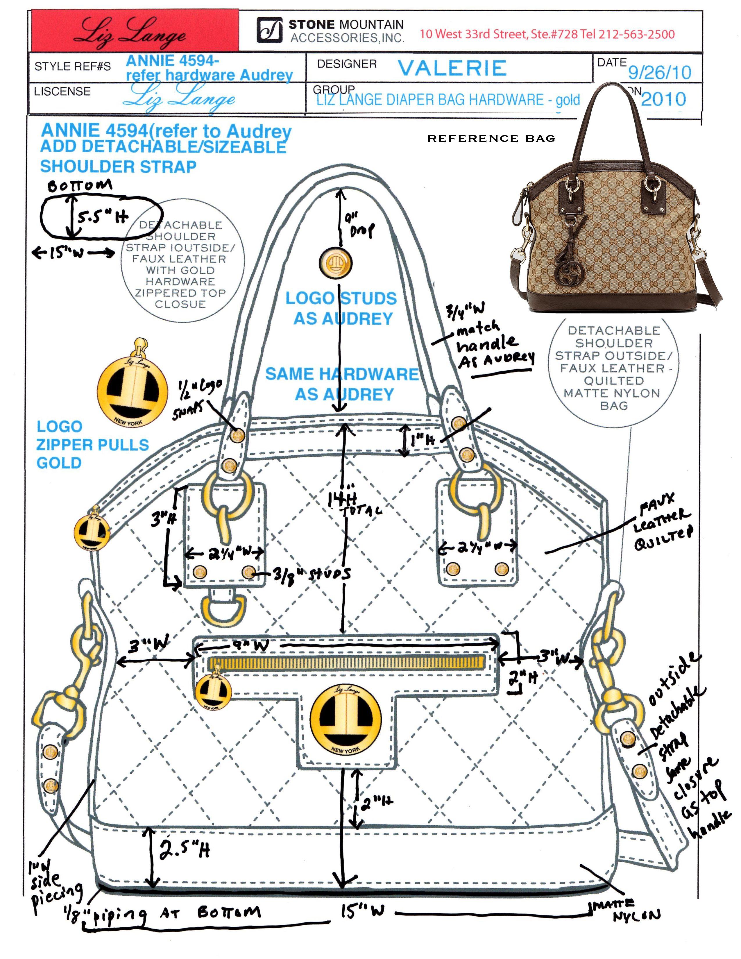 Pin de vilma campos en bolsos y mochilas | Pinterest | Bolso tejido ...