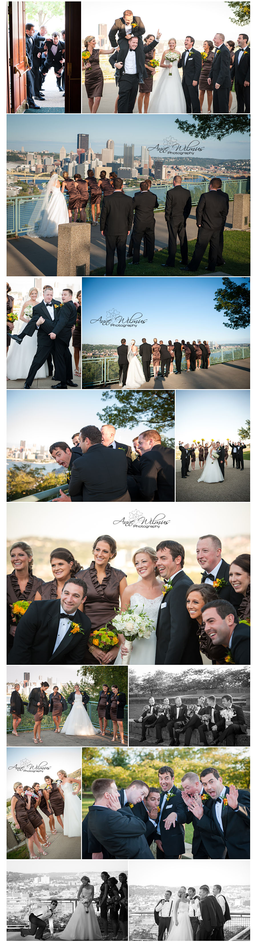 Fun-group-wedding-photo-ideas.jpg (900×3300)