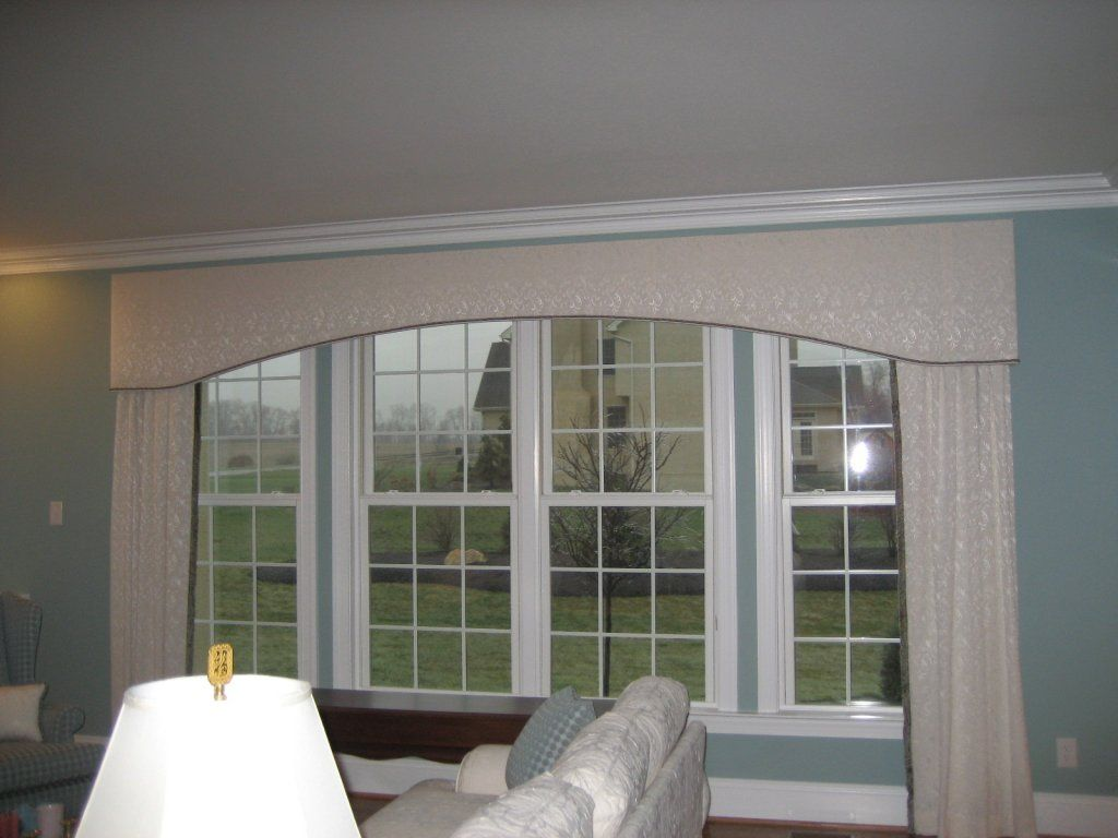 Yours By Design   Cornice Boards   Custom Window Treatments ...