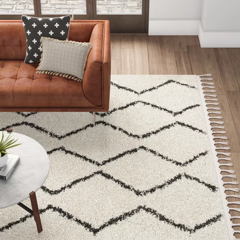 2018 Carpet Trends 21 Eye Catching Carpet Ideas Get Inspired With These Carpet Trends And Le Living Room Carpet Trends Living Room Carpet Rugs In Living Room