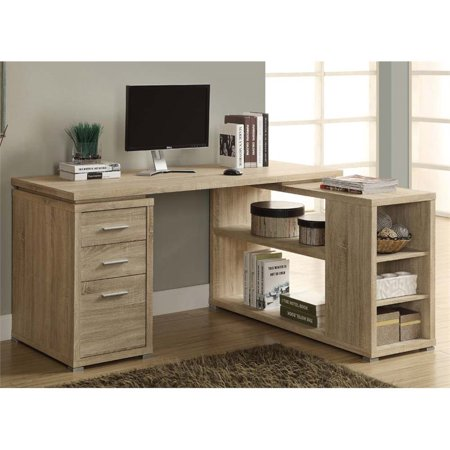 Home In 2020 Home Office Furniture Small Home Offices Furniture