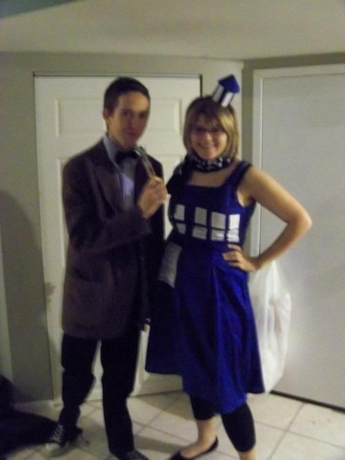 Pin By Shannon Kelly On Halloween | Doctor Who Halloween ...