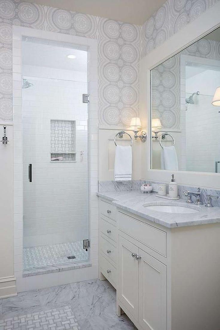 50 inspiring bathroom design ideas  bathroom design small